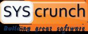 SysCrunch